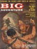 Big Adventure Magazine September 1960 thumbnail