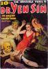 Dr. Yen Sin #2 1936 thumbnail