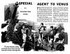 FA40-10 0078 thumbnail