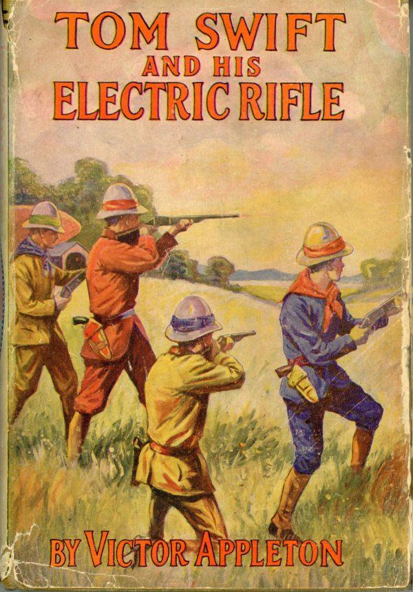Grosset & Dunlap Publishers, 1911