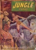 Jungle Stories Spring 1946 cover 001 thumbnail