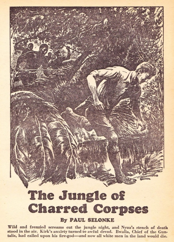 Jungle Stories Spring 1946 page 057