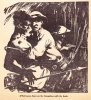 Jungle Stories Spring 1946 page 083 thumbnail