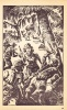 Jungle Stories Spring 1946 page 101 thumbnail