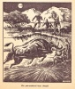Jungle Stories Spring 1946 page 109 thumbnail