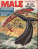 Male April 1955 thumbnail