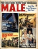 Male April 1967 thumbnail