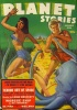 Planet Stories Sumer 1944 thumbnail