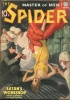 Spider March 1937 thumbnail