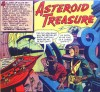 Z-D_Amazing_Adventures_004_195108_26_ thumbnail