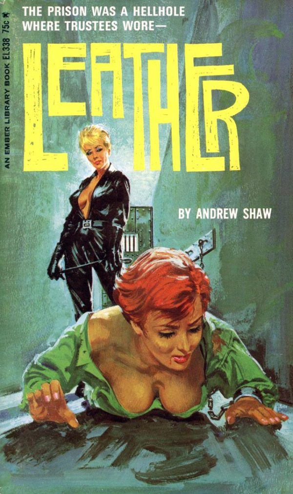 el-338-leather-by-andrew-shaw-eb