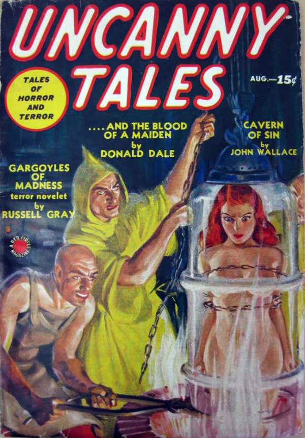 20983787-uncanny-tales.tube-girl