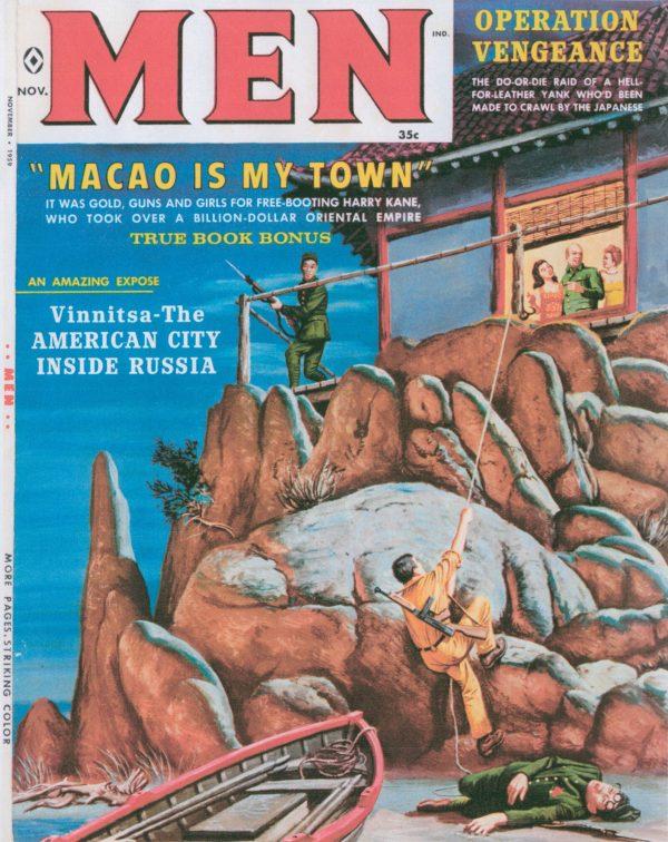 21094481-Men_cover,_November_1959