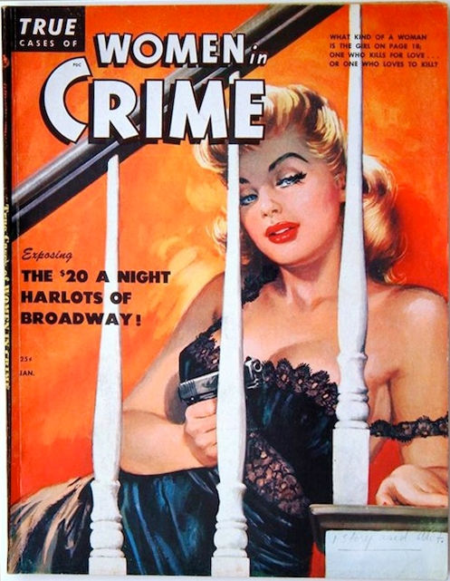 21316038-Women_in_Crime
