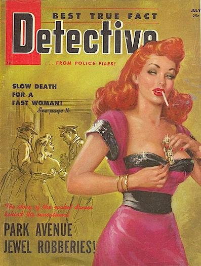 21316324-Best_True_Detective