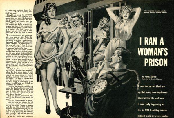 21320309-I_Ran_a_Woman's_Prison