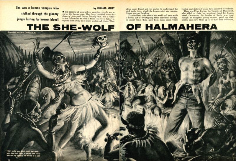 21320311-SHE-WOLF_OF_HALMAHERA_2-page-8x6