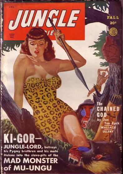 21351391-jungle_stories_1949fal[1]