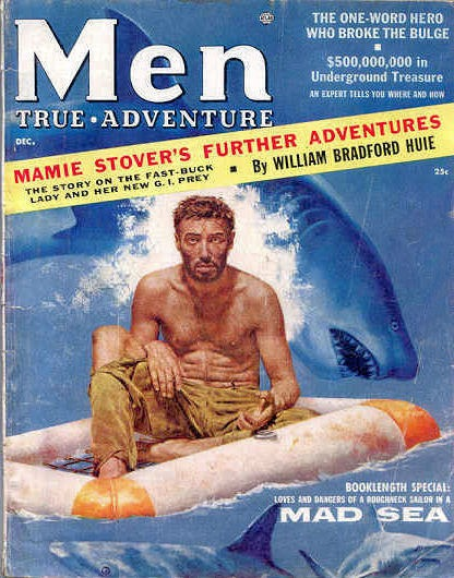 21358678-Men_magazine,_December_1956,_cover_art_by_Stan_Borack-8x6