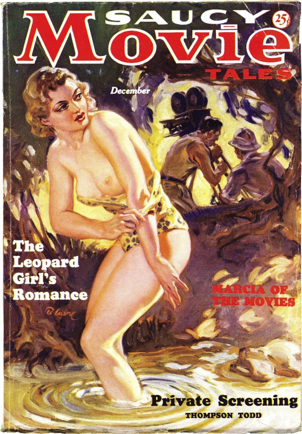 21429243-Saucy_Movie_Tales_Dec_1936