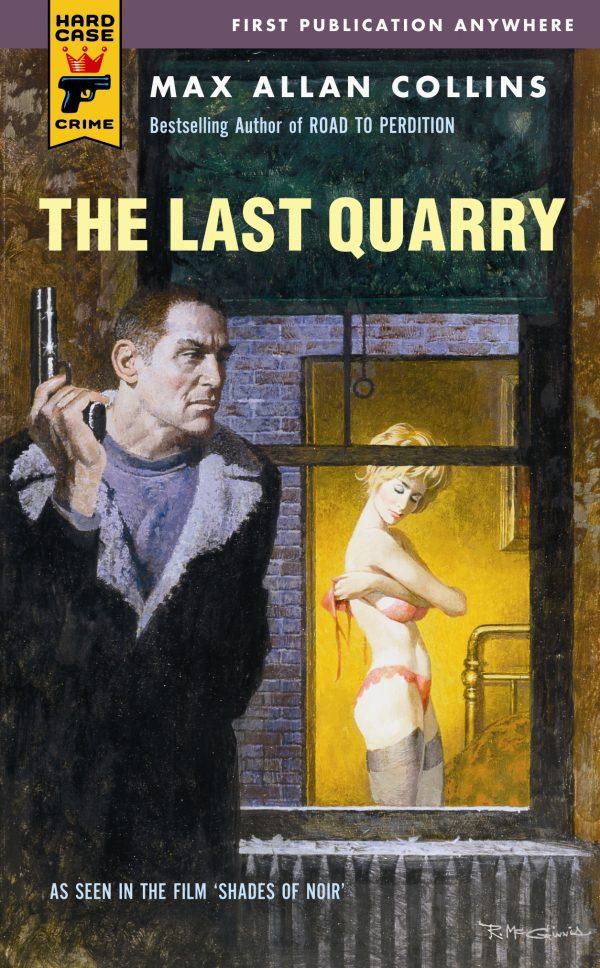 21451356-23-LastQuarry