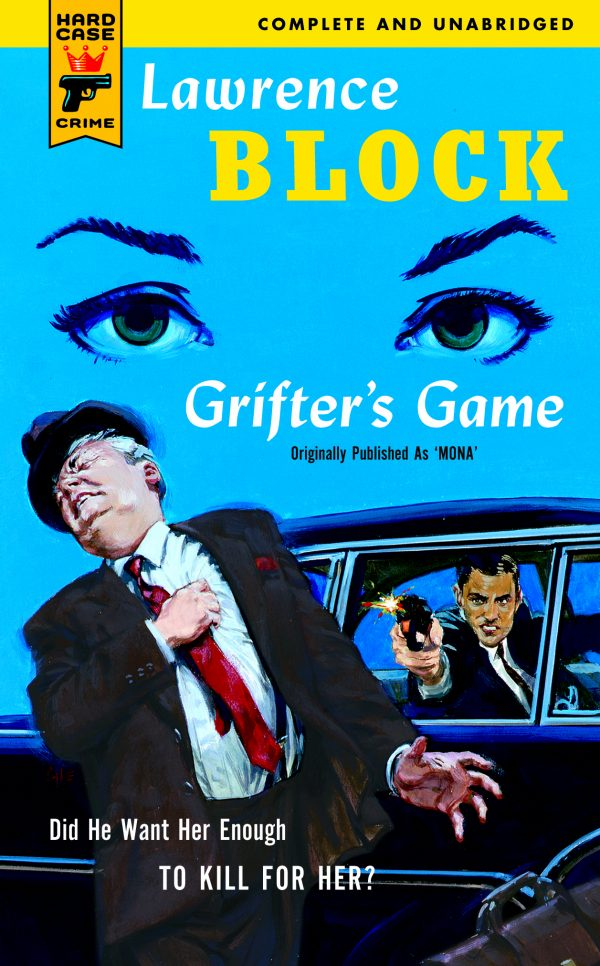21454289-01-GriftersGame