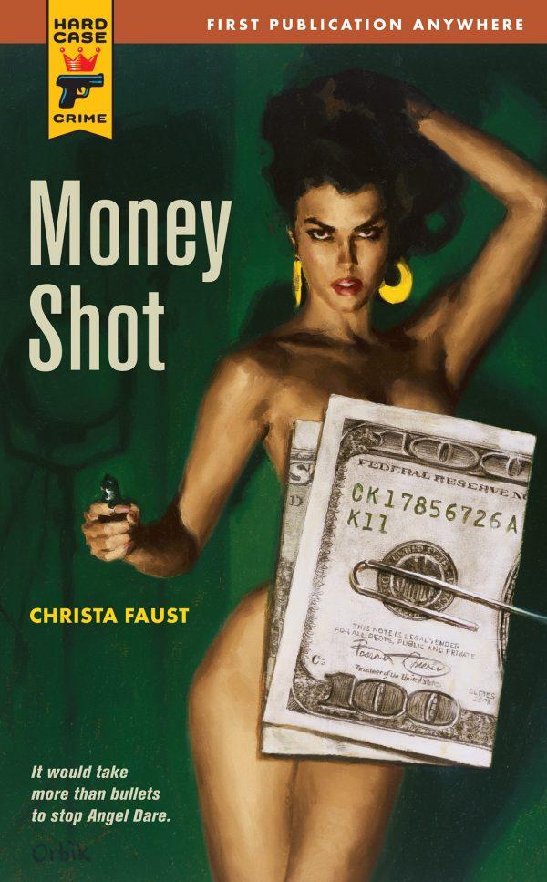 21459830-40-MoneyShot