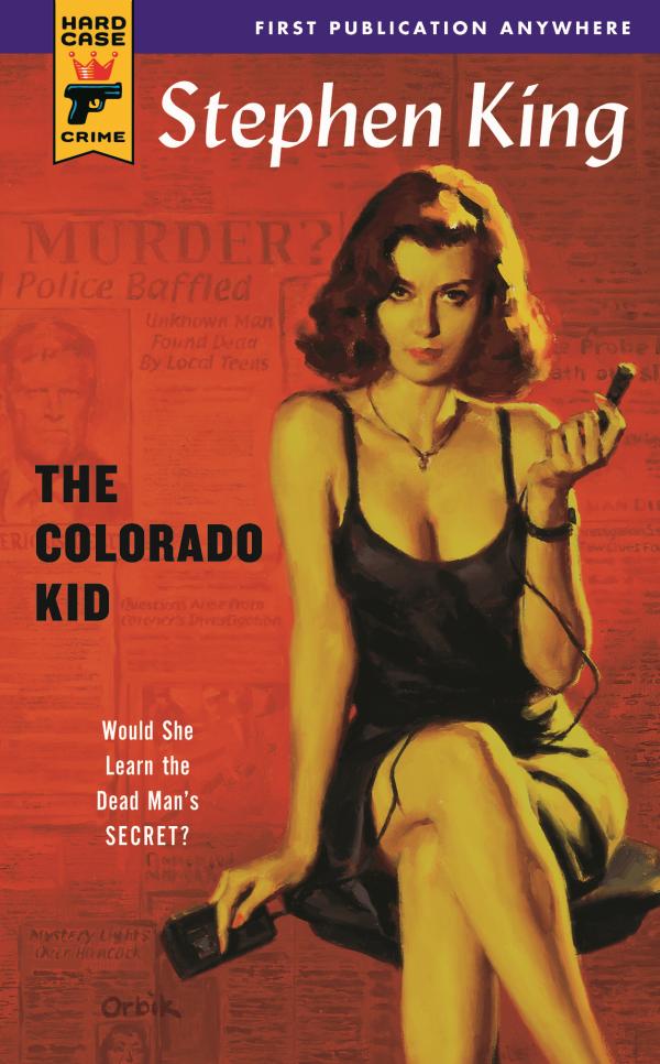 21472567-13-ColoradoKid