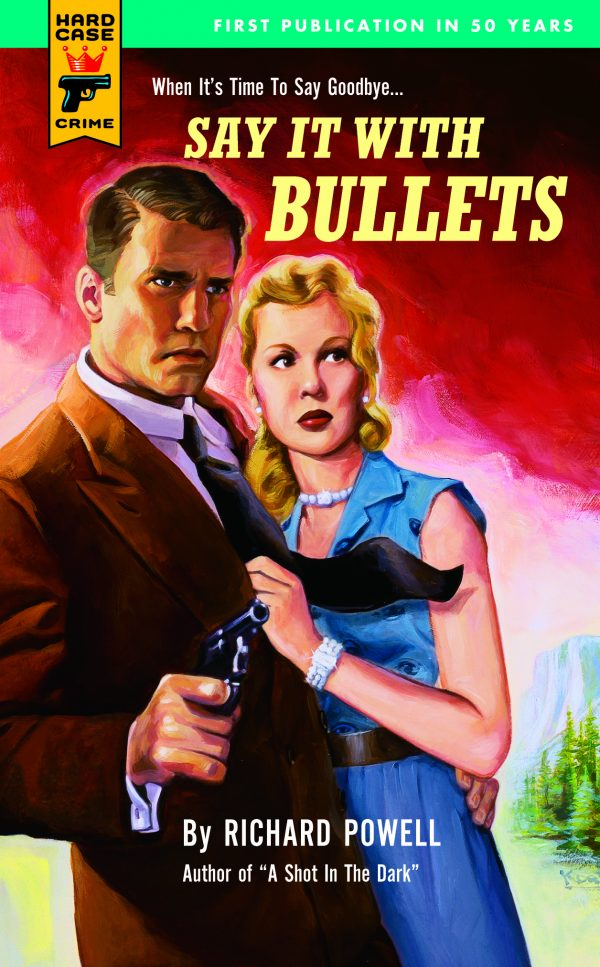 21473164-18-SayitwithBullets