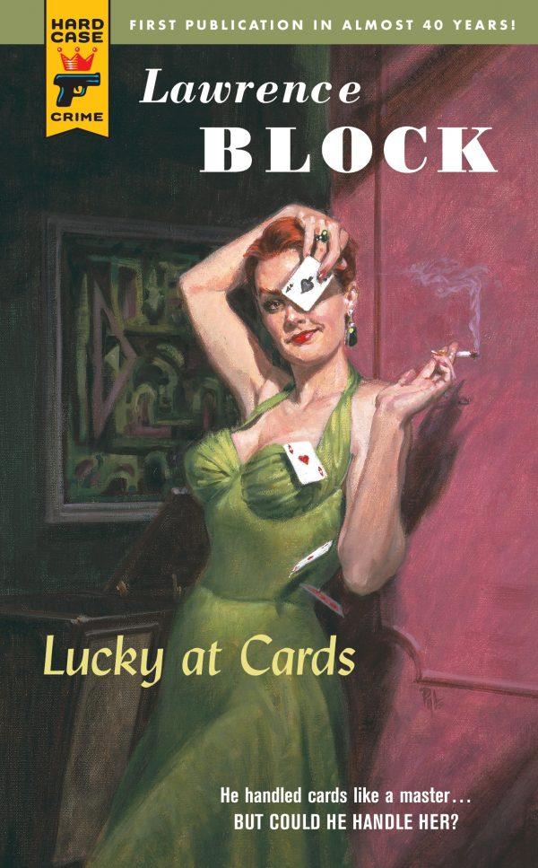 21498734-28-LuckyAtCards