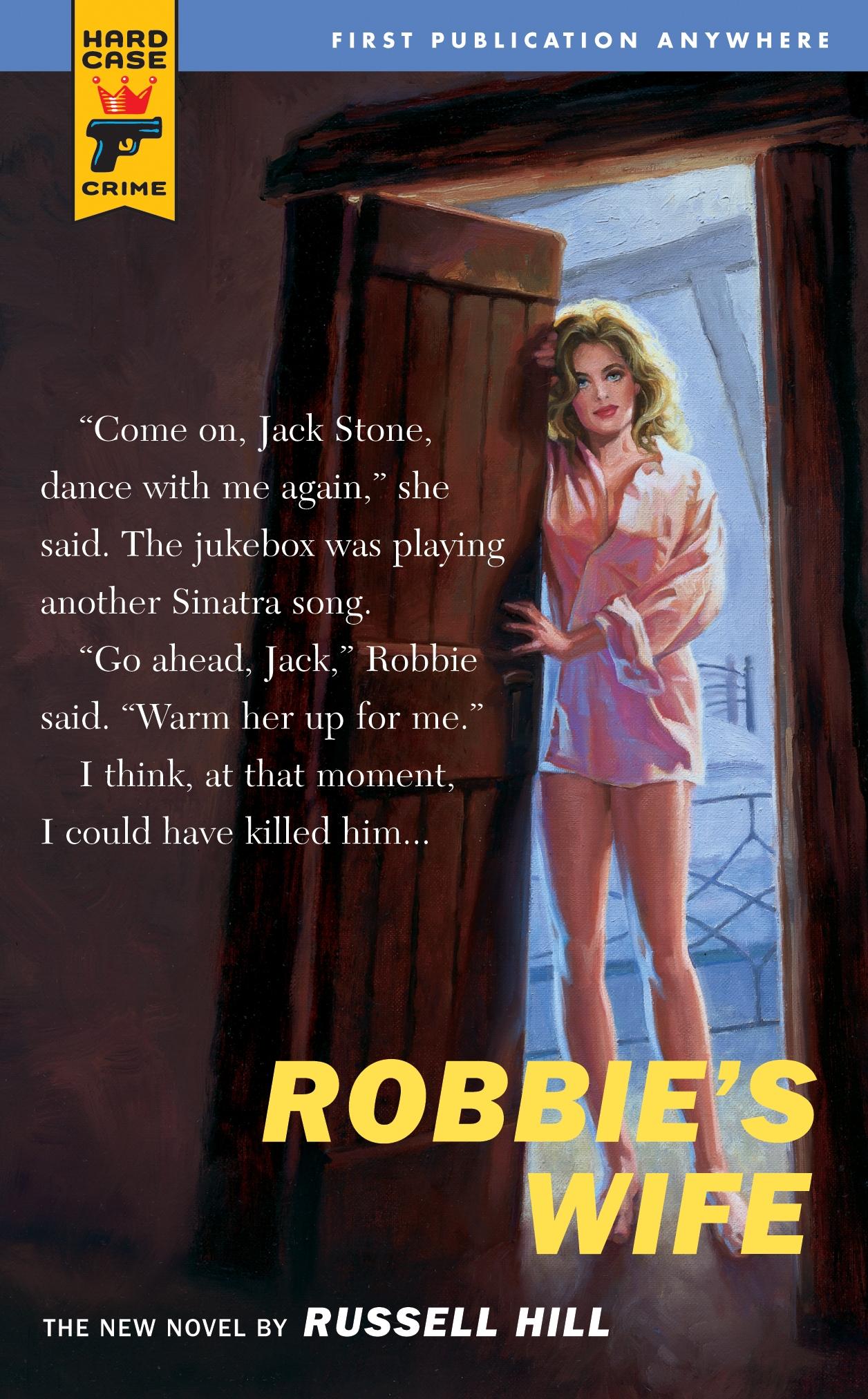 21507292-29-RobbiesWife