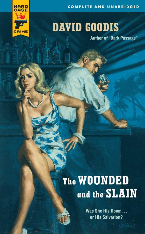 21507721-31-Wounded&Slain