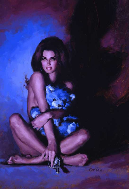 21508016-33-SongsOfInnocence_(painting)