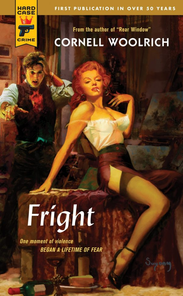 21508235-34-Fright