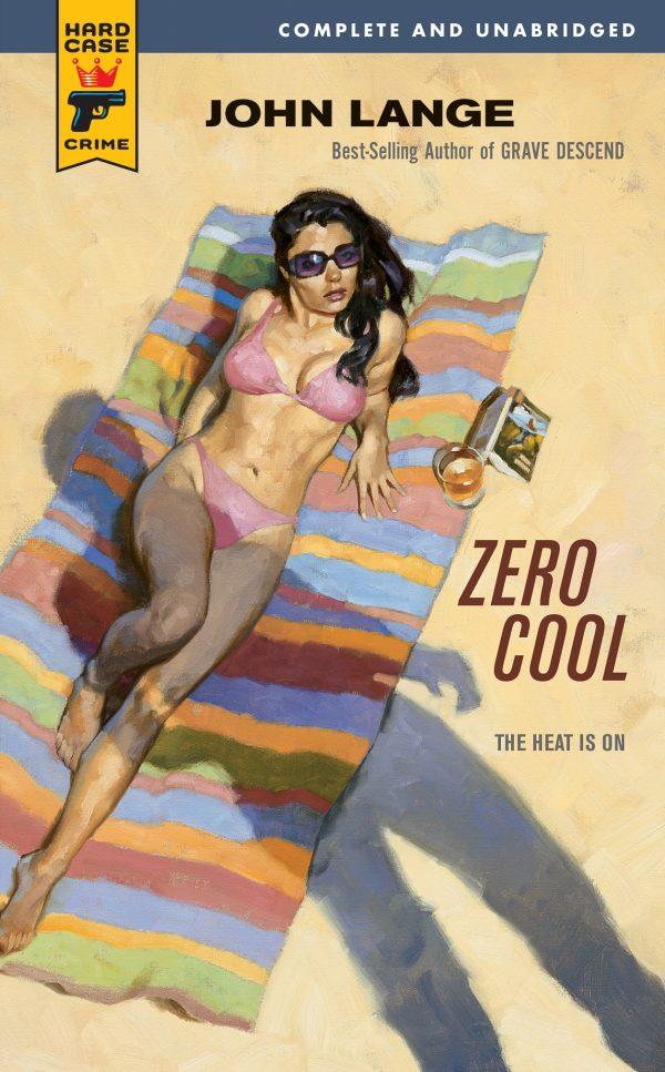 21516887-41-ZeroCool