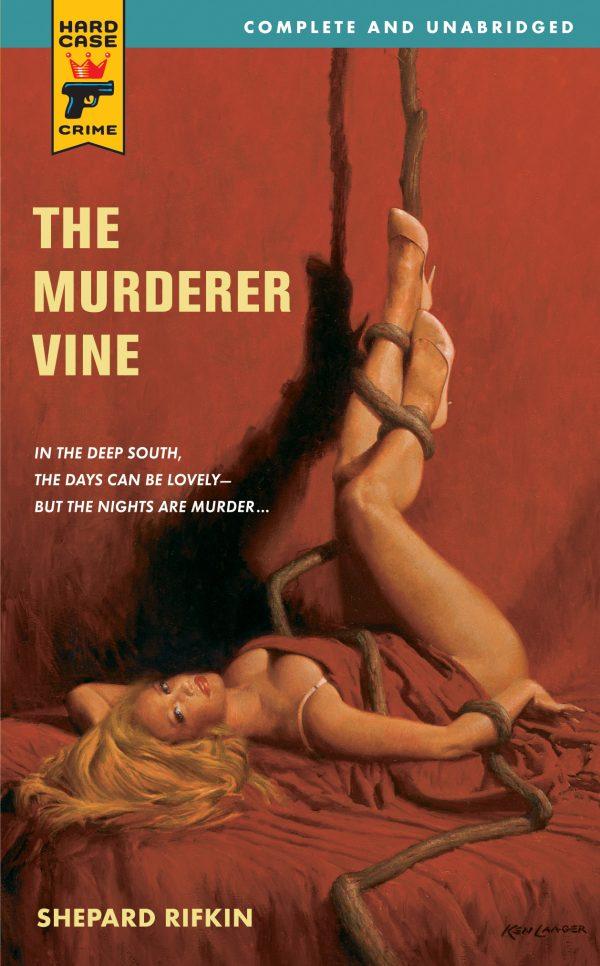 21518783-43-MurdererVine