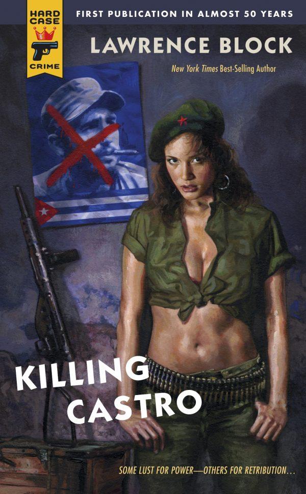 21528697-51-KillingCastro