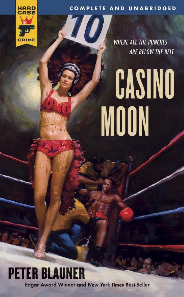 21529533-55-CasinoMoon