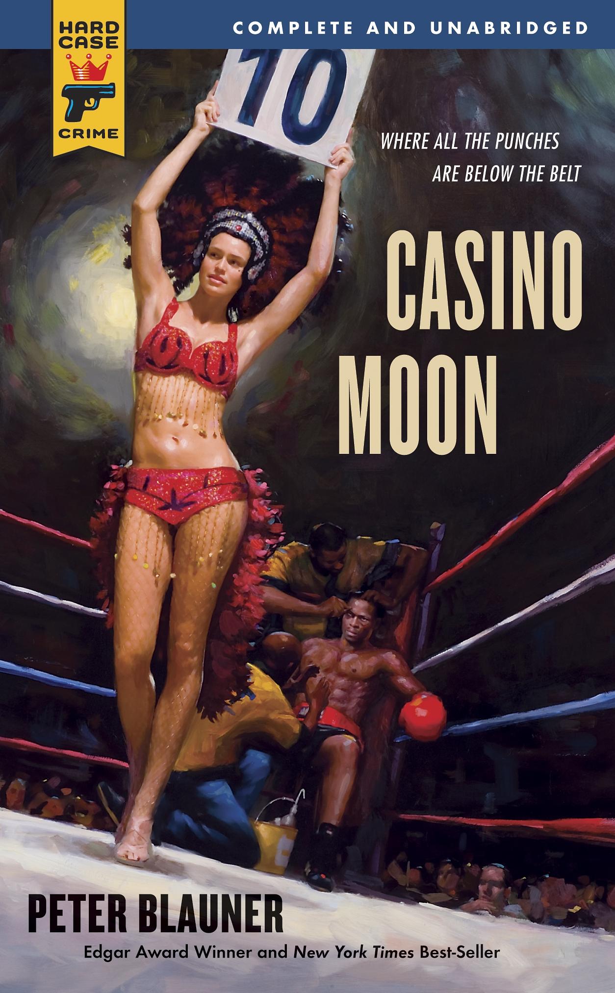 Bobby casino free spins