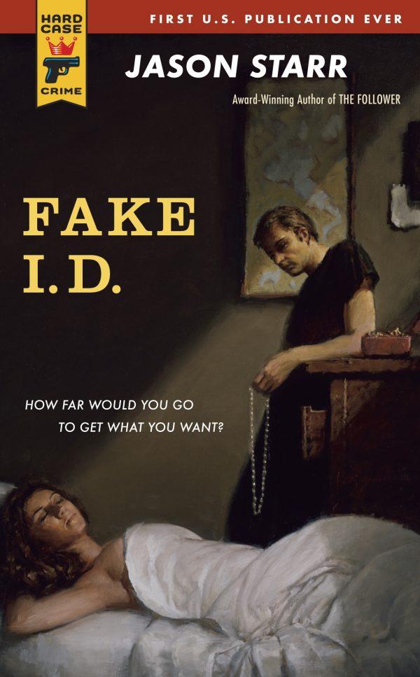 21529669-56-FakeID