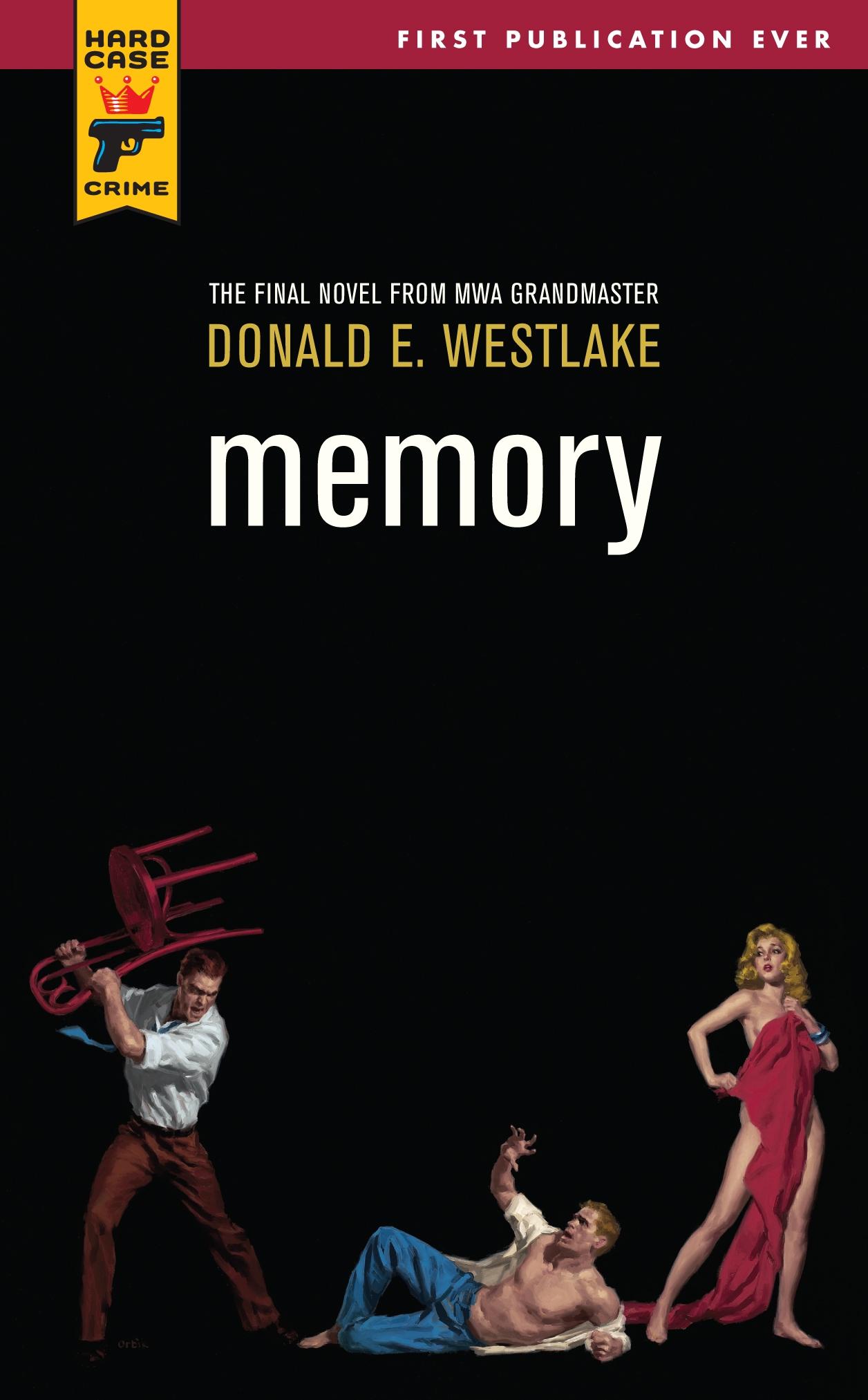 21572714-64-Memory