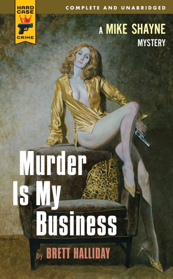 21573067-66-MurderIsMyBusiness