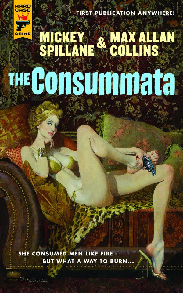 21573708-102-TheConsummata