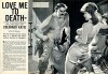21656112-Man's_Story,_Aug_1968_-_img175a-8x6 thumbnail