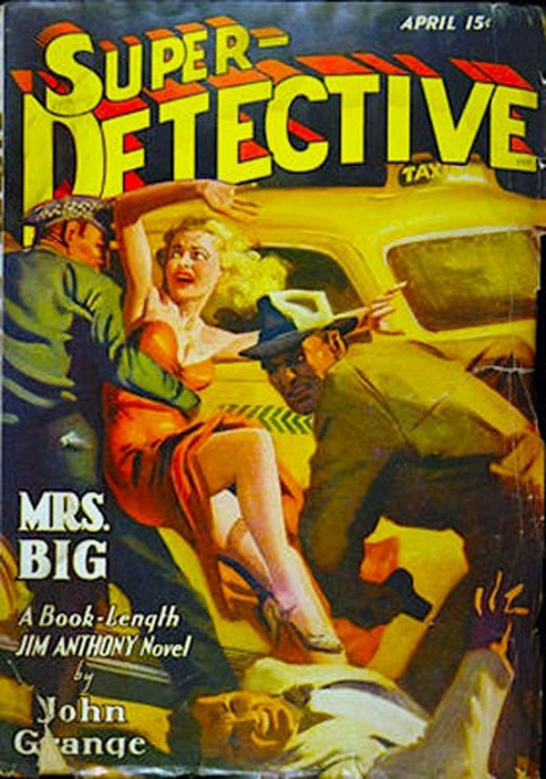 22192102-Super_Detective,_Pulp_magazine_cover,_April_1942