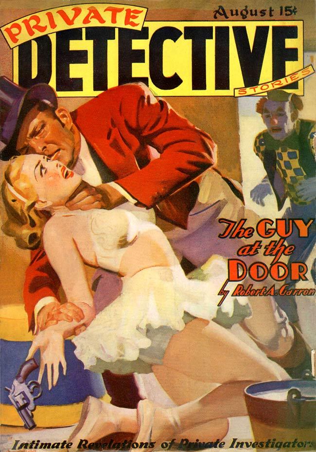 24643779-Private_Detective_1939-08