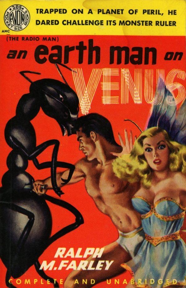 43358582742-avon-books-286-ralph-m-farley-an-earth-man-on-venus
