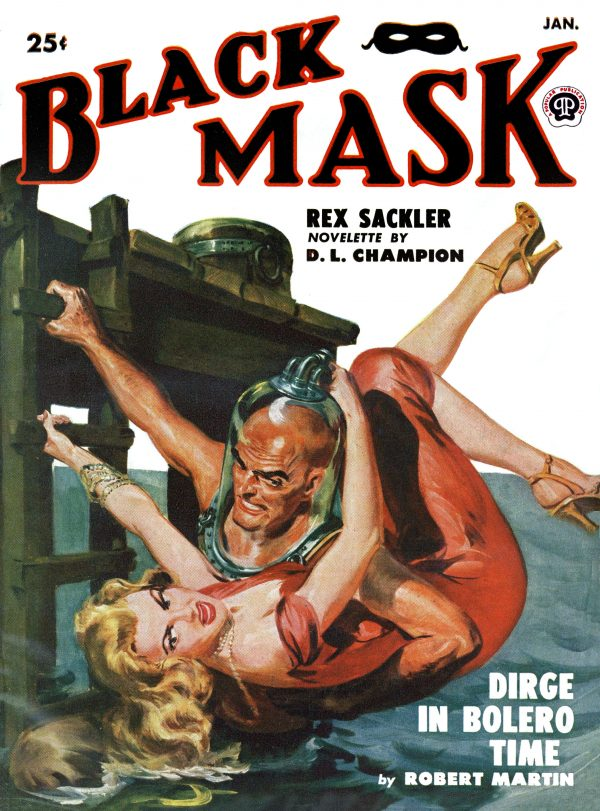 50254620906-black-mask-v34-n01-1950-01-cover