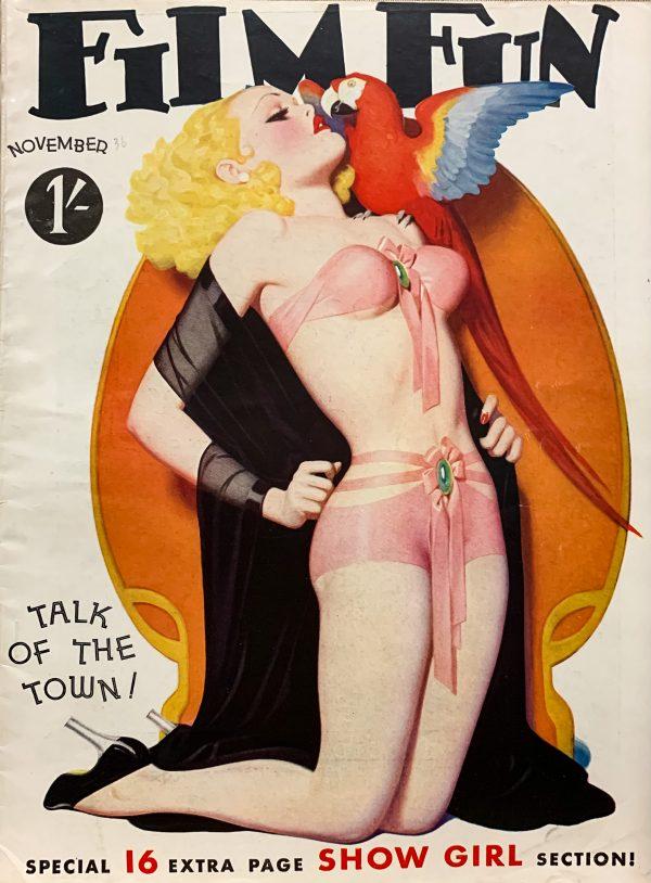 51314024363_Film Fun, Vol. 66, No. 571 (November 1936). British edition