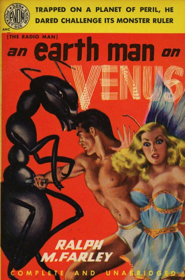 5604370973-avon-books-285-ralph-m-farley-an-earth-man-on-venus